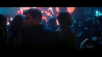 Disney+ TV Spot, 'The Falcon and the Winter Soldier' - Thumbnail 5