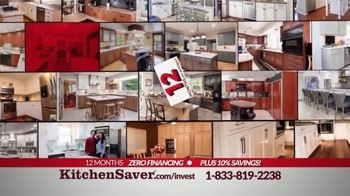 Kitchen Saver TV Spot, 'This Tax Season: Extra 10% Off' - Thumbnail 5