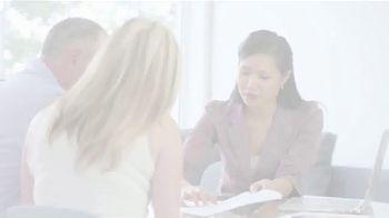 Union Home Mortgage TV Spot, 'Partnership' - Thumbnail 2