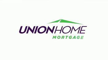 Union Home Mortgage TV Spot, 'Partnership' - Thumbnail 8
