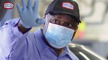 AAMCO Transmissions TV Spot, 'Experts: $250 Off' - Thumbnail 2