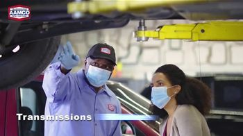 AAMCO Transmissions TV Spot, 'Experts: $250 Off' - Thumbnail 3