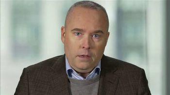 The Ohio State University Medical Center TV Spot, 'STRIVE story: Dr. Craig J. Bryan' - Thumbnail 3