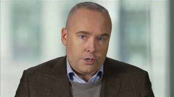The Ohio State University Medical Center TV Spot, 'STRIVE story: Dr. Craig J. Bryan' - Thumbnail 4