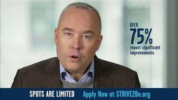 The Ohio State University Medical Center TV Spot, 'STRIVE story: Dr. Craig J. Bryan' - Thumbnail 9