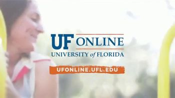 University of Florida Online TV Spot, 'First Day: Earn a UF Bachelor's Degree on Your Terms' - Thumbnail 10