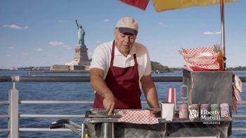 Liberty Mutual TV Spot, 'Unique Business' - Thumbnail 3