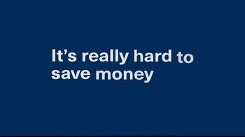 Splash Financial TV Spot, 'Student Loans' - Thumbnail 2