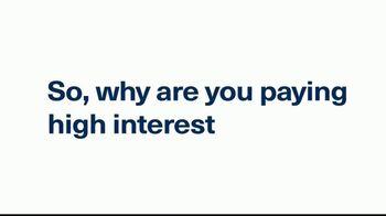 Splash Financial TV Spot, 'Student Loans' - Thumbnail 3