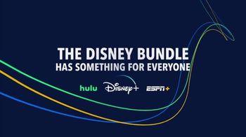 Disney+ TV Spot, 'Just Can't Lose' - Thumbnail 2