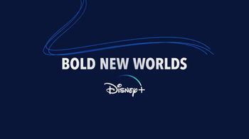 Disney+ TV Spot, 'Just Can't Lose' - Thumbnail 3