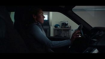 Land Rover Own the Adventure Sales Event TV Spot, 'Play Harder' Featuring Mikaela Shiffrin [T2] - Thumbnail 2
