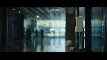 Spectrum Mobile TV Spot, 'Smart Technology Could Be Smarter' - Thumbnail 1
