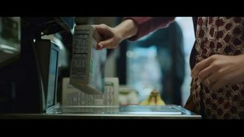 Spectrum Mobile TV Spot, 'Smart Technology Could Be Smarter' - Thumbnail 2