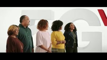 Verizon TV Spot, 'The Best: Start Unlimited, Disney+, Discovery+, Galaxy S21+'