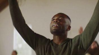 COVID Collaborative TV Spot, 'Worship' - Thumbnail 6