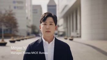 Korea Tourism Organization TV Spot, 'The Fruit of Everything Good in Life' - Thumbnail 1