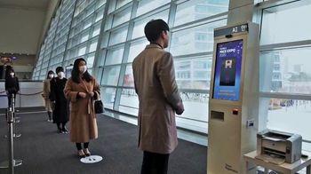Korea Tourism Organization TV Spot, 'The Fruit of Everything Good in Life' - Thumbnail 3