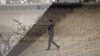 Korea Tourism Organization TV Spot, 'The Fruit of Everything Good in Life' - Thumbnail 8