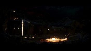 Mortal Kombat - Alternate Trailer 11