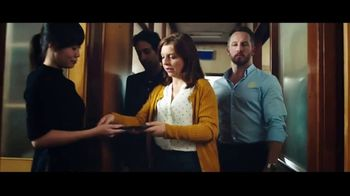Adobe Sign TV Spot, 'Business Moves: Home Team' Song by Electric Light Orchestra - Thumbnail 4