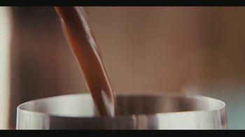 Baileys Deliciously Light TV Spot, 'Coffees' - Thumbnail 3