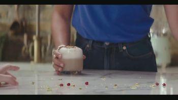 Baileys Deliciously Light TV Spot, 'Coffees' - Thumbnail 6