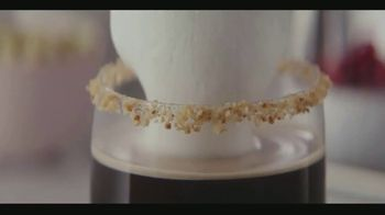 Baileys Deliciously Light TV Spot, 'Coffees' - Thumbnail 7