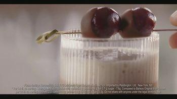 Baileys Deliciously Light TV Spot, 'Yes Please' - Thumbnail 7