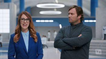 Fifth Third Bank TV Spot, 'Unreal' - Thumbnail 2