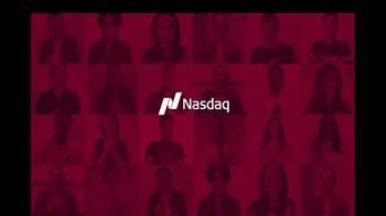 NASDAQ TV Spot, 'Poshmark' - Thumbnail 9