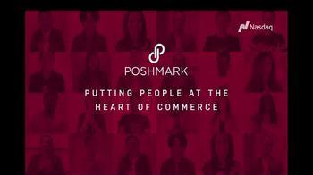 NASDAQ TV Spot, 'Poshmark' - Thumbnail 8