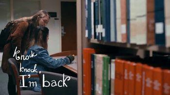 Crohn's & Colitis Foundation of America TV Spot, 'The Same Old Story' - Thumbnail 4