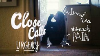 Crohn's & Colitis Foundation of America TV Spot, 'The Same Old Story'