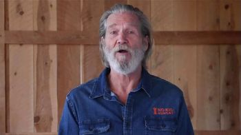 No Kid Hungry TV Spot, 'Pandemic' Featuring Jeff Bridges - Thumbnail 2