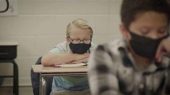 No Kid Hungry TV Spot, 'Pandemic' Featuring Jeff Bridges - Thumbnail 3