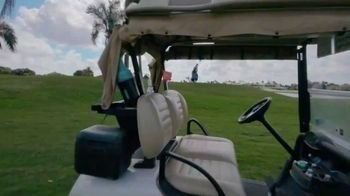 WHOOP TV Spot, 'Know Yourself: Golf' - Thumbnail 2