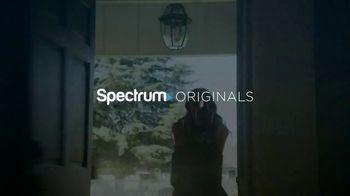 Spectrum TV On Demand TV Spot, 'Originals: Exclusive' - Thumbnail 1