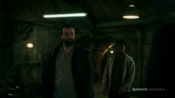 Spectrum TV On Demand TV Spot, 'Originals: Exclusive' - Thumbnail 3