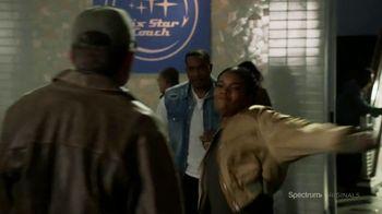Spectrum TV On Demand TV Spot, 'Originals: Exclusive' - Thumbnail 7