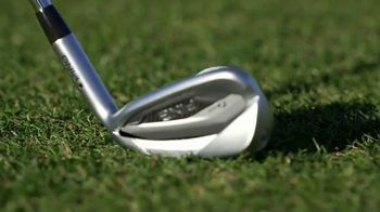 PING Golf G425 Iron TV Spot, 'Better by Every Measure' - Thumbnail 3