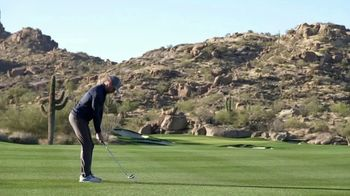 PING Golf G425 Iron TV Spot, 'Better by Every Measure' - Thumbnail 4