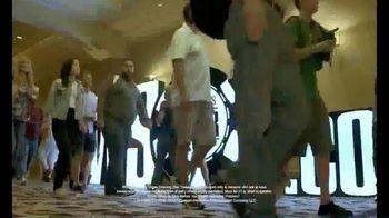 Caesars Entertainment TV Spot, 'Poker Champion Sweepstakes' - Thumbnail 2