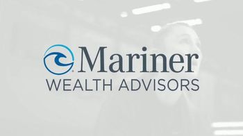 Mariner Wealth Advisors TV Spot, 'Aim High' - Thumbnail 1