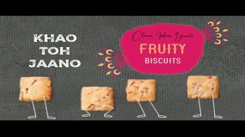 Deep Indian Kitchen Biscuits TV Spot, 'Dancing Biscuits' - Thumbnail 10