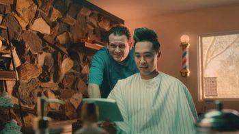 CarGurus TV Spot, 'Haircut: Finance in Advance' - Thumbnail 2
