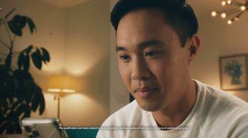 CarGurus TV Spot, 'Haircut: Finance in Advance' - Thumbnail 7