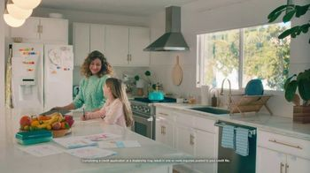 CarGurus TV Spot, 'Work from Home: Finance in Advance' - Thumbnail 10