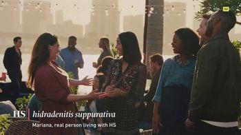 AbbVie TV Spot, 'Hidradenitis Suppurativa' - Thumbnail 2
