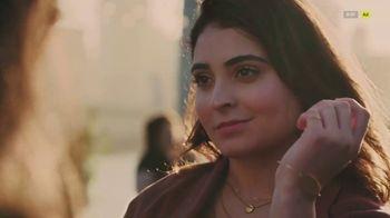 AbbVie TV Spot, 'Hidradenitis Suppurativa'